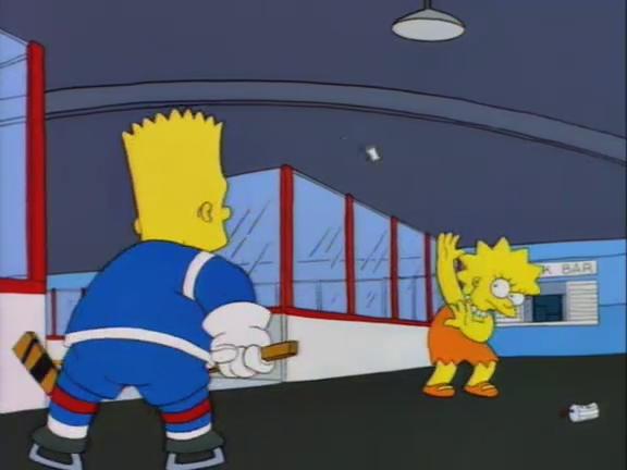 File:Lisa on Ice 60.JPG