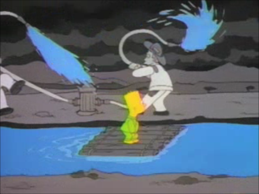 File:Miracle on Evergreen Terrace 32.png