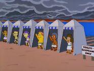 Simpsons Bible Stories -00255