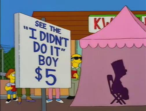 File:Bart Gets Famous 87.JPG