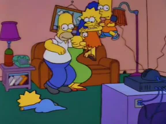 File:I Married Marge -00042.jpg