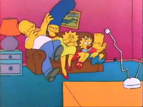 File:Krusty gets busted -00026.jpg
