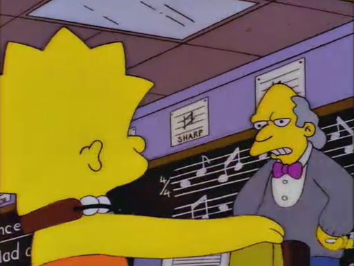 File:Lisa's Date with Density 60.JPG
