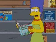 Please Homer, Don't Hammer 'Em 13