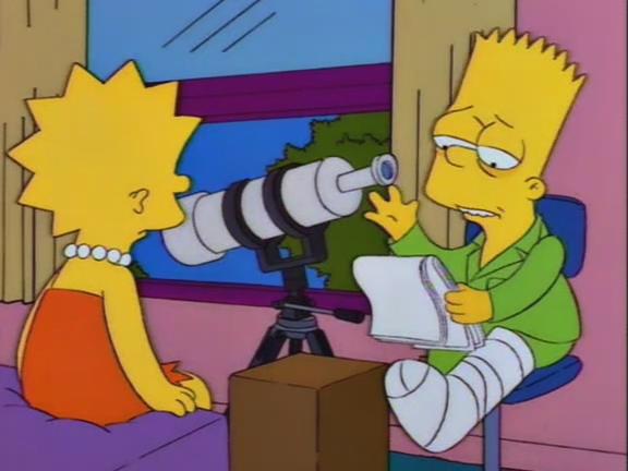 File:Bart of Darkness 93.JPG
