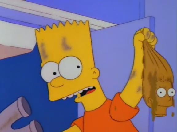 File:Bart the Lover 39.JPG