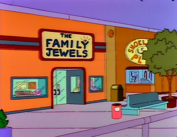 File:Family jewels.png