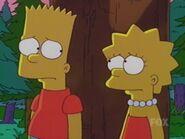 Bart vs. Lisa vs. the Third Grade 107