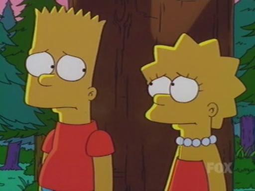 File:Bart vs. Lisa vs. the Third Grade 107.JPG
