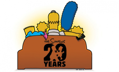 File:The-simpsons-20-years1.png