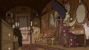 Treehouse of Horror XXIV - 00418
