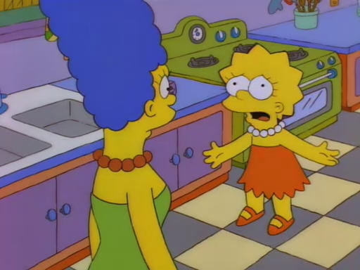 File:Bart After Dark 9.JPG