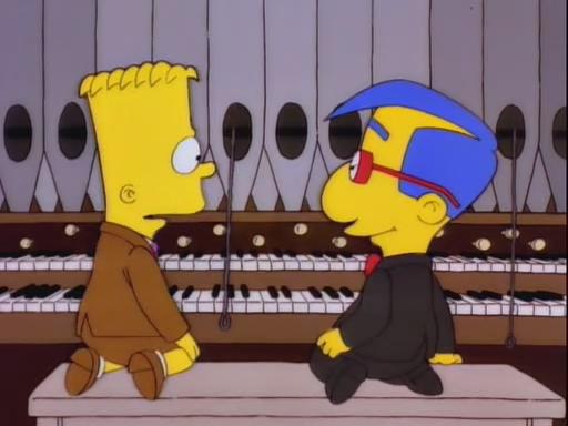 File:Bart Sells His Soul 19.JPG