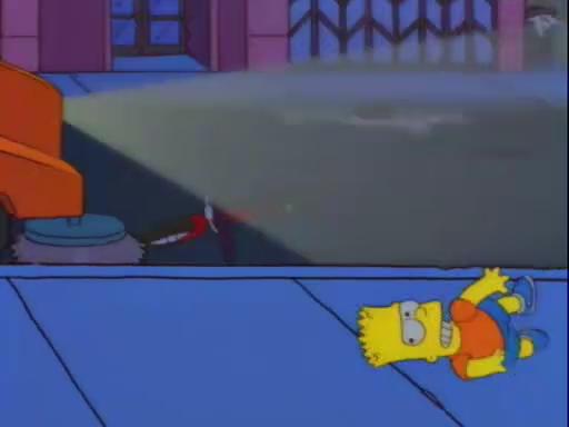 File:Bart Sells His Soul 73.JPG