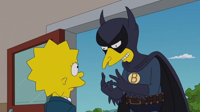 File:Dark Knight Court 97A.JPG