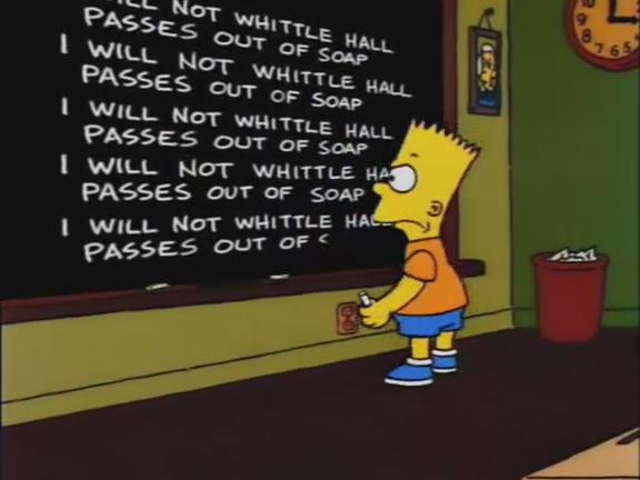 File:Homer Badman Gag.JPG