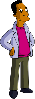 File:Tapped Out Unlock Carl.png
