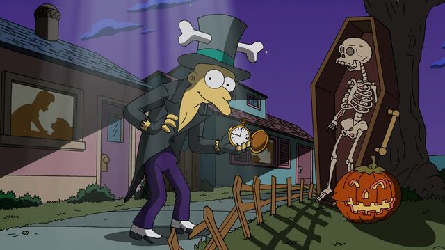 File:Halloween of Horror 112.JPG