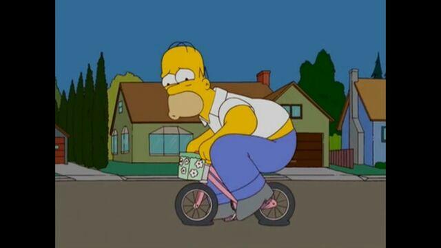 File:Homer and Lisa Exchange Cross Words (010).jpg