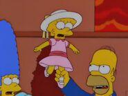 Simpsons Bible Stories -00467