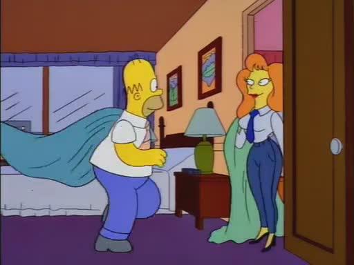 File:The Last Temptation of Homer -2015-01-03-04h21m03s83.jpg