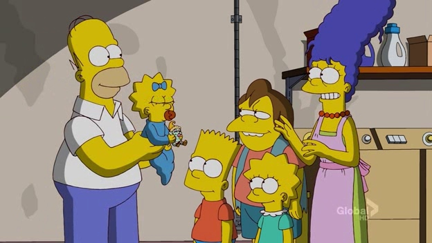 File:Lisa Simpson, This Isn't Your Life 122.JPG