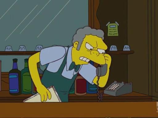 File:Moe'N'a Lisa 55.JPG