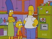 See Homer Run 21