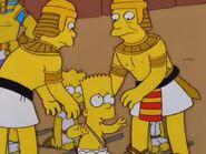 Simpsons Bible Stories -00188