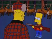 Homer's Phobia 80