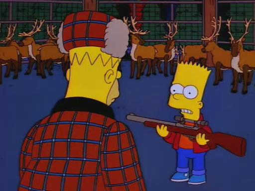 File:Homer's Phobia 80.JPG