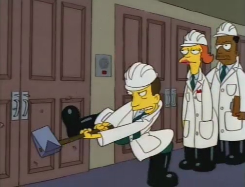 File:Homer Goes to College 7.JPG