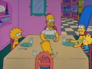 Itchy & Scratchy & Marge 81