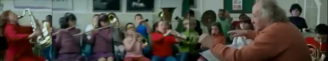 File:School Band Season 17.png