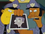Who Shot Mr. Burns, Part Two 8