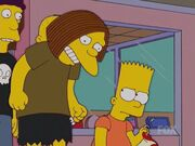 Marge's Son Poisoning 61