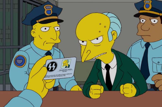 File:Burns SS Card.png
