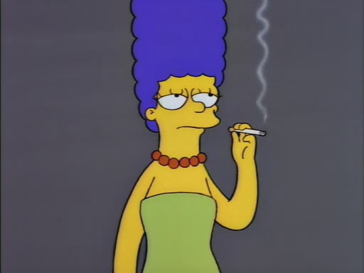 File:Marge on the Lam 137.JPG