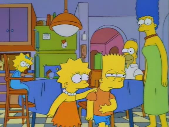 File:'Round Springfield 10.JPG