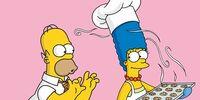 Vale Tudo na Guerra da Cozinha