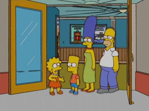 File:Home Away from Homer 34.JPG