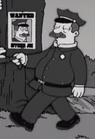 Officer Joe