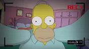 Simpsons-2014-12-19-22h39m52s13