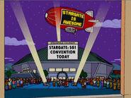 Stargate SG-1