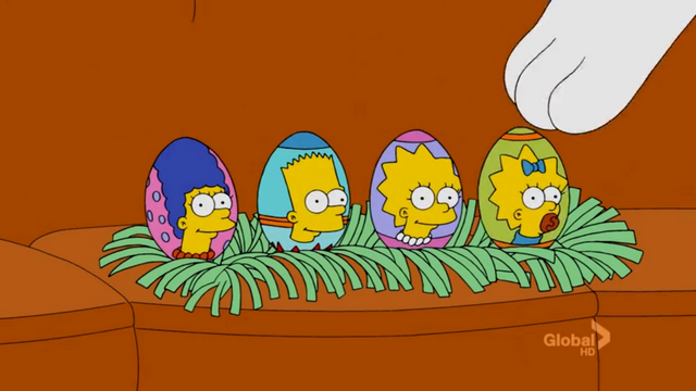 File:Easter Egg Couch Gag.png