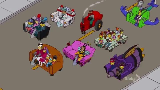 File:Gone Abie Gone (Couch Gag) 8.JPG
