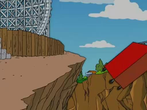 File:Please Homer, Don't Hammer 'Em 85.JPG