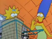 Simpsons Bible Stories -00010