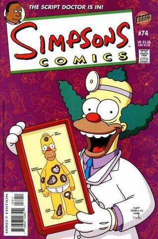 File:Simpsonscomics0074.jpg
