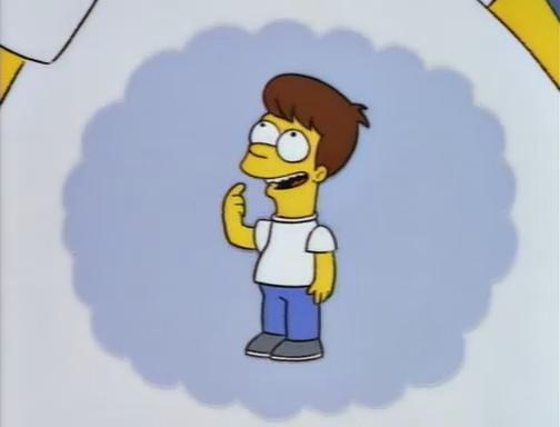 File:Bart's Inner Child 69.JPG